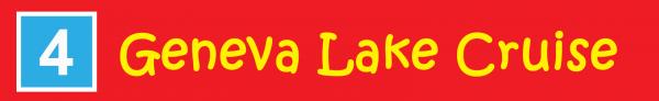4 Lake_Cruise