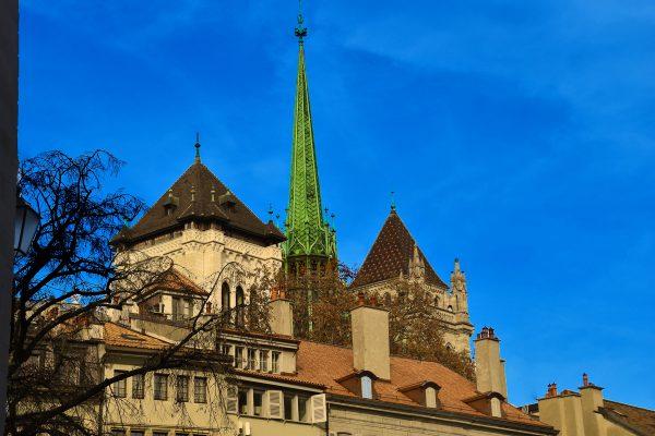 sttt_2020_l1_15_Cathedrale St-Pierre2_2048_10