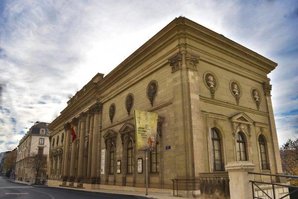 sttt_2020_l1_5_Palais de l'athenee3_2048_10