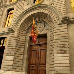 sttt_2020_l1_6_Palais de justice1_2048_10