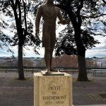 sttt_2020_l1_8_Statue Pictet de Rochemont1_2048_10