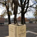 sttt_2020_l1_8_Statue Pictet de Rochemont2_2048_10