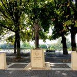 sttt_2020_l1_8_Statue Pictet de Rochemont3_2048_10