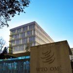 sttt_2020_l2_13_OMC WTO2_2048_10
