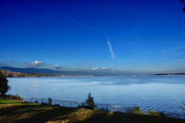 sttt_2020_l2_2_Lake of Geneva1_2048_10