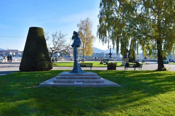 sttt_2020_l2_4_Sissi_Austrian Empress Statue2_2048_10