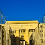 sttt_2020_l3_10_UN United Nations Building1_2048_10