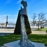 sttt_2020_l3_19_Sissi_Austrian Empress Statue1_2048_10