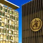 sttt_2020_l3_7_WHO World Health Organisation2_2048_10