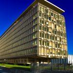 sttt_2020_l3_7_WHO World Health Organisation3_2048_10