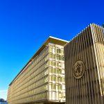 sttt_2020_l3_7_WHO World Health Organisation4_2048_10