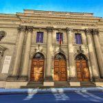 sttt_2020_l1_5_Palais de l'athenee5_2048_10