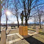 sttt_2020_l1_8_Statue Pictet de Rochemont4_2048_10