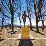 sttt_2020_l1_8_Statue Pictet de Rochemont5_2048_10