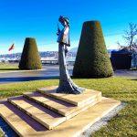 sttt_2020_l2_4_Sissi_Austrian Empress Statue3_2048_10