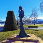 sttt_2020_l2_4_Sissi_Austrian Empress Statue4_2048_10