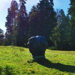 sttt_2020_l2_11_Earth sculpture in bronze3_2048_10