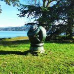 sttt_2020_l2_11_Earth sculpture in bronze4_2048_10