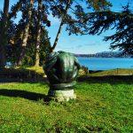 sttt_2020_l2_11_Earth sculpture in bronze5_2048_10