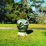 sttt_2020_l2_11_Earth sculpture in bronze6_2048_10