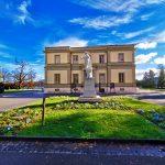 sttt_2020_l2_16_Villa Bartholoni4_2048_10