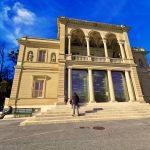 sttt_2020_l2_16_Villa Bartholoni6_2048_10