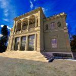 sttt_2020_l2_16_Villa Bartholoni7_2048_10