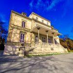 sttt_2020_l2_18_Villa Moynier4_2048_10