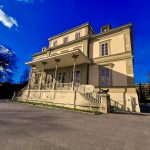 sttt_2020_l2_18_Villa Moynier6_2048_10