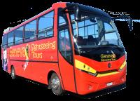 Open_bus_decoupe3_2048_10